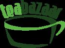 Teabazaar.hu