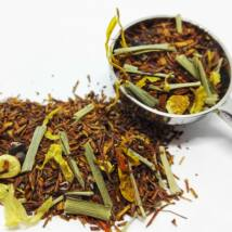 Cacao & Red Rooibos