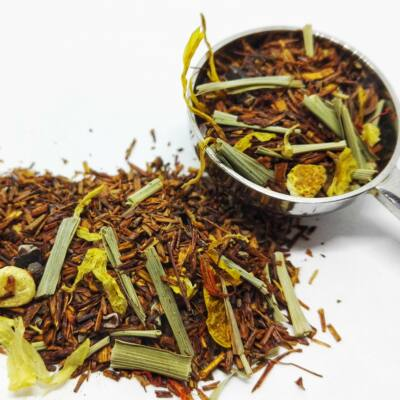 Cacao_Red_Rooibos