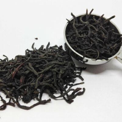 Ceylon-highgrown