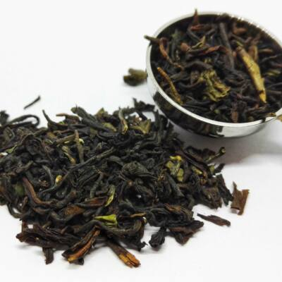 Margaret's_Hope_Darjeeling