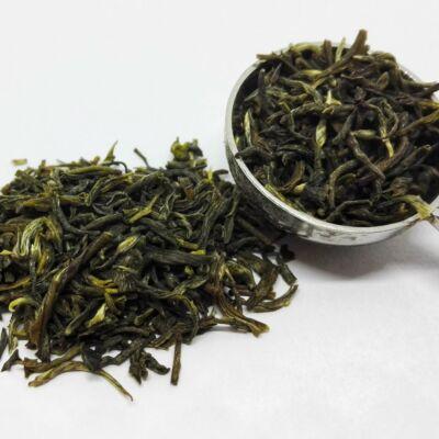 yunnan-evergreen