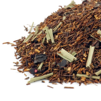 Cacao Red Rooibos