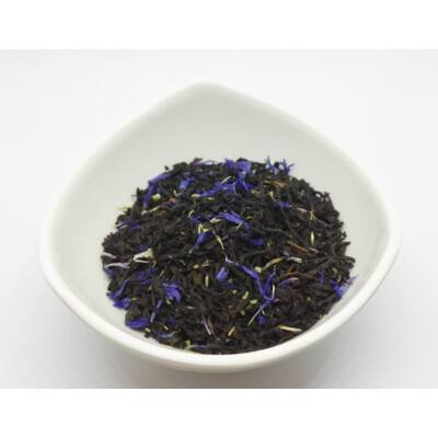 Wild Blueberry
